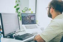 苏州建网站不同于传统行业网站的三大功能特点