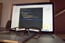 苏州建站公司创建成功网站具备的9大要点