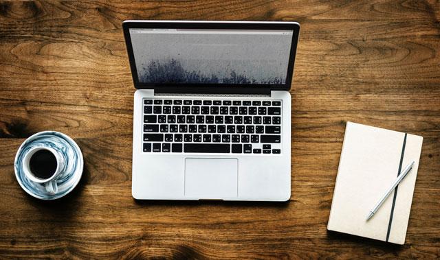 网站制作中最重要的两大要点