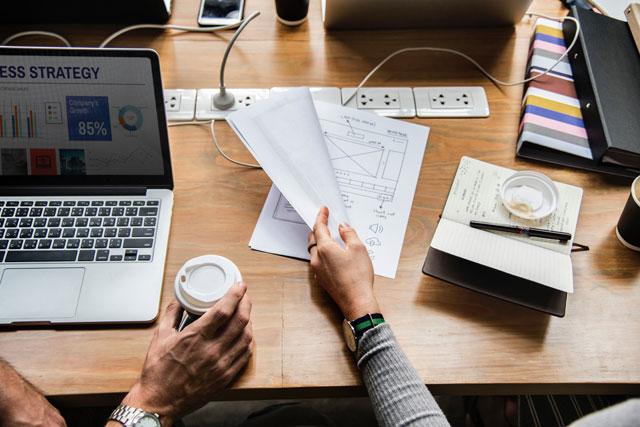 成功网站必须做好的3大关键点