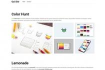 上海网站设计公司介绍11位鼓舞人心的设计师作品