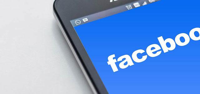 上海网站建设:社交媒体是促进您设计业务的有效方式吗?