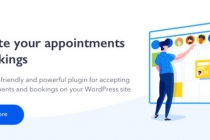 上海网站制作:您需要尝试的10个WordPress插件