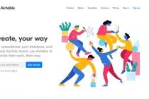 2019年17个网页和移动界面设计新趋势(二)