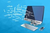 网校系统开发前必须要考虑好的两大要素
