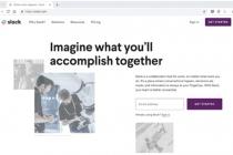 如何设计出更吸引人、更高转化率的网站登录页面