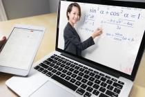 网校系统搭建需要具备哪些硬件功能?