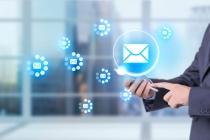 企业邮箱的市场应用价值分析