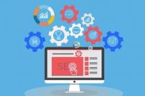 做好未来网站SEO优化的三大策略