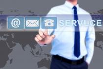 企业邮箱必须具备的四大重要功能