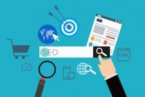 做好网站优化需要掌握的四个重要方法