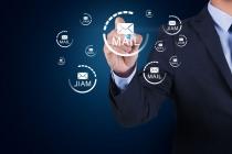 企业对企业邮箱的需求分析