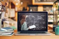 未来大数据+视频直播成为在线教育平台的新动力