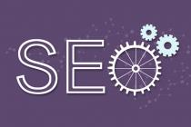 SEO优化:快速把网站做到首页的三大技巧
