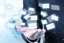 企业邮箱系统需要具备哪些核心功能
