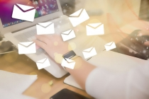 企业如何选择合适的邮件系统?
