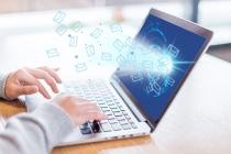 如何防止企业邮箱开发信被反垃圾系统拦截
