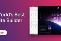 嘉兴网站制作:最佳网页设计工具和资源