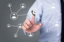 如何大批量导出企业邮箱通讯录?