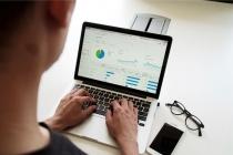 您的SEO清单:优化您的网站的4个步骤