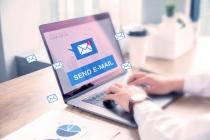 如何管理好企業郵箱的權限?