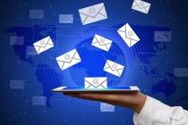 企业邮箱为什么不能群发邮件?