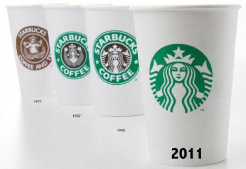 Starbuck-flat-design-logo-500343