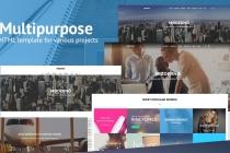 个人网站建设怎么建?需要哪些步骤?