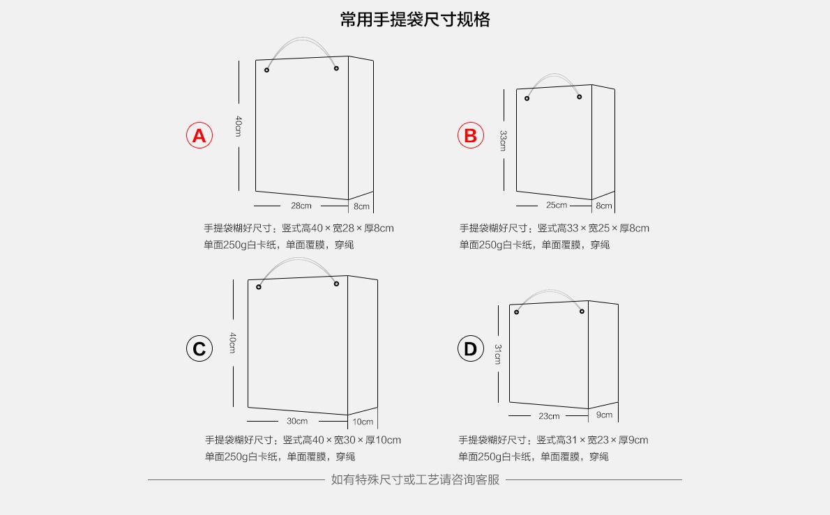 详情页-公司服务-手提袋印刷_04