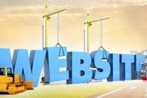 個人怎樣制作一個網站?