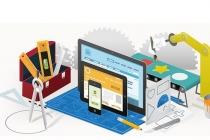 大连网站建设公司:客户怎样辨别建站公司正规与
