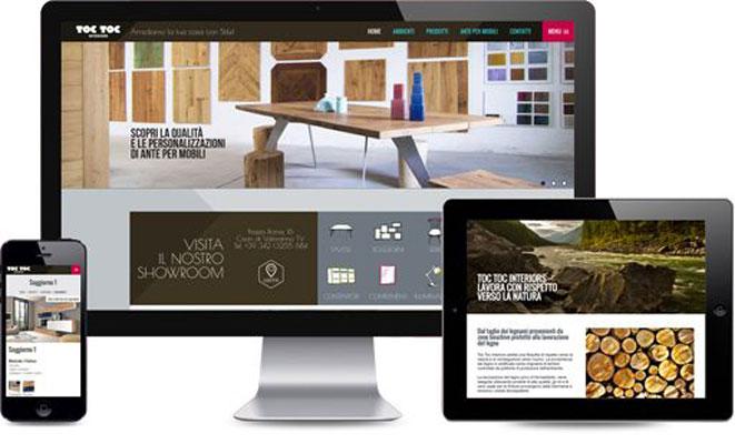 嘉兴做网站的公司对网站实用性的指标
