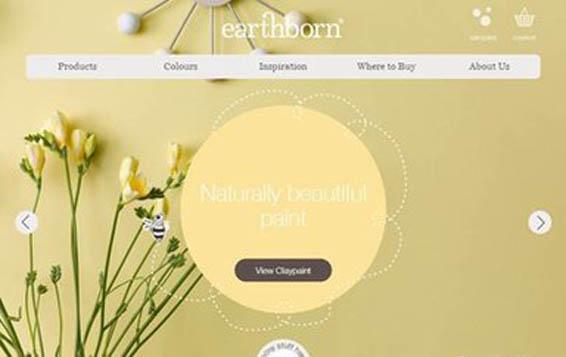 重庆网页设计