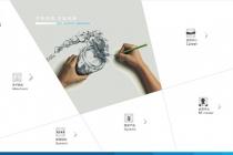 济南网站建设公司如何网站设计的更合理