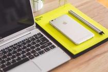 这8个主要功能,就是企业进行网站制作的原因