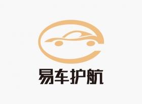 晓骥网络科技公司<span class=