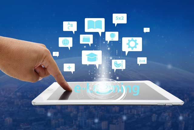 在线教育浪潮迭起,未来又该何去何从?