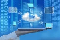 选择好的虚拟主机服务一定要掌握的六大重点要素