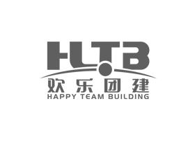 活动策划公司网站SEO