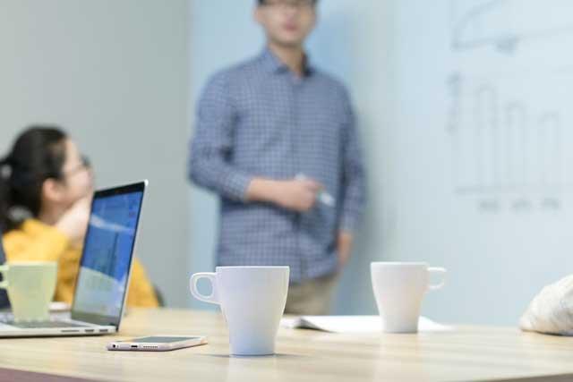 企业网站制作的六大主要原则介绍