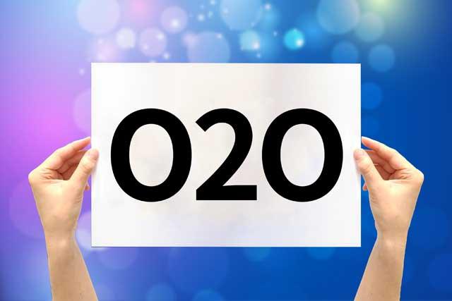 浅析社区O2O打造生活场景化的五大方向