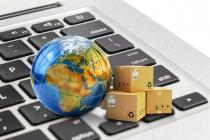 決定電商網站建設報價的因素有哪些?