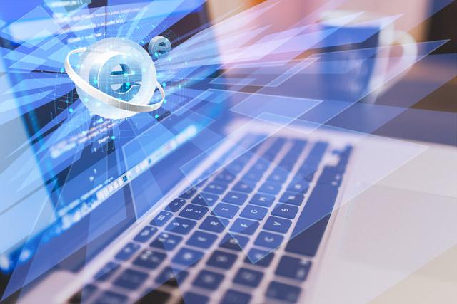 网站的网站建设企业一定要注意的五大要素
