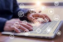 影响专业企业网站建设价格的因素有哪些?
