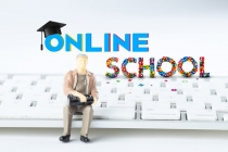 学校网站建设报价费用多少?