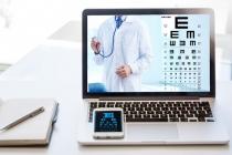 医院网站建设报价的要点分析