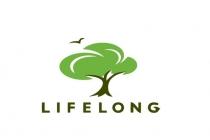园林绿化公司logo设计必须具备哪些原则?