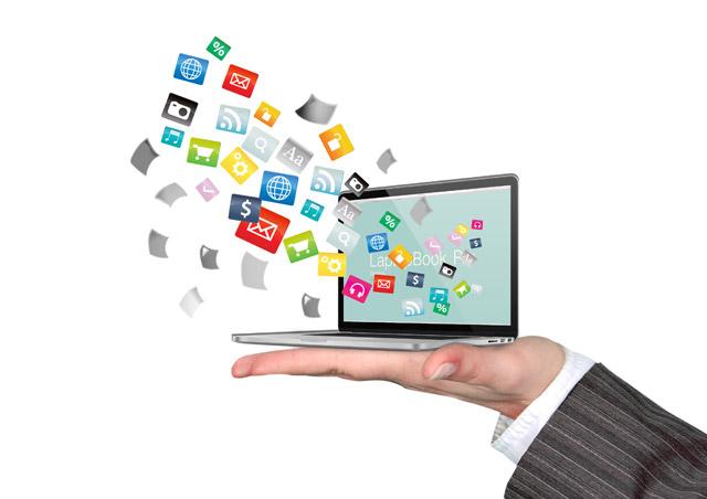 网站建设机构一般都提供哪些服务内容?