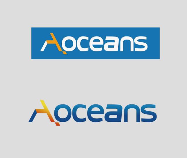 一般设计一个企业logo要多少钱?