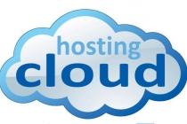 浅析云虚拟主机和云服务器的区别